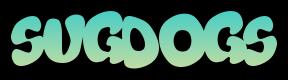 SVGDOGS