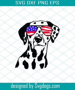 Life Is Better With A Dog Svg Pluto Svg Pluto Cut File Svgdogs