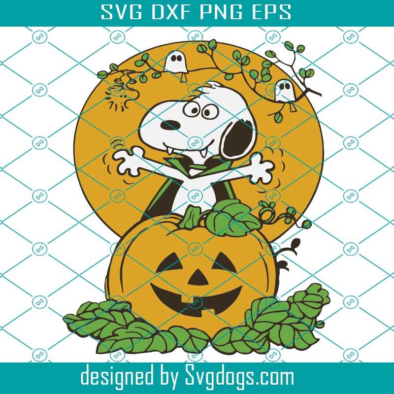 Snoopy Skeleton Halloween Svg Snoopy Svg Halloween Svg Happy Halloween Digital Files Png,Eps,Dxf Snoopy Skeleton Svg Snoopy Funny Svg