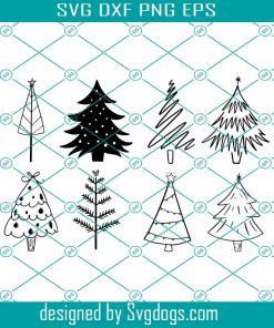 Red Is Sus Among Us Christmas Game Among Us Xmax Funny Christmas Svg Christmas Svg Christmas Svg Files Svgdogs