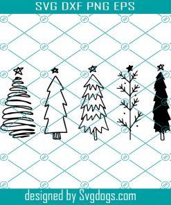 tree svg christmas svg merry christmas 2020 svg christmas 2020 svg merry christmas svg merry christmas christmas svg svgdogs tree svg christmas svg merry christmas