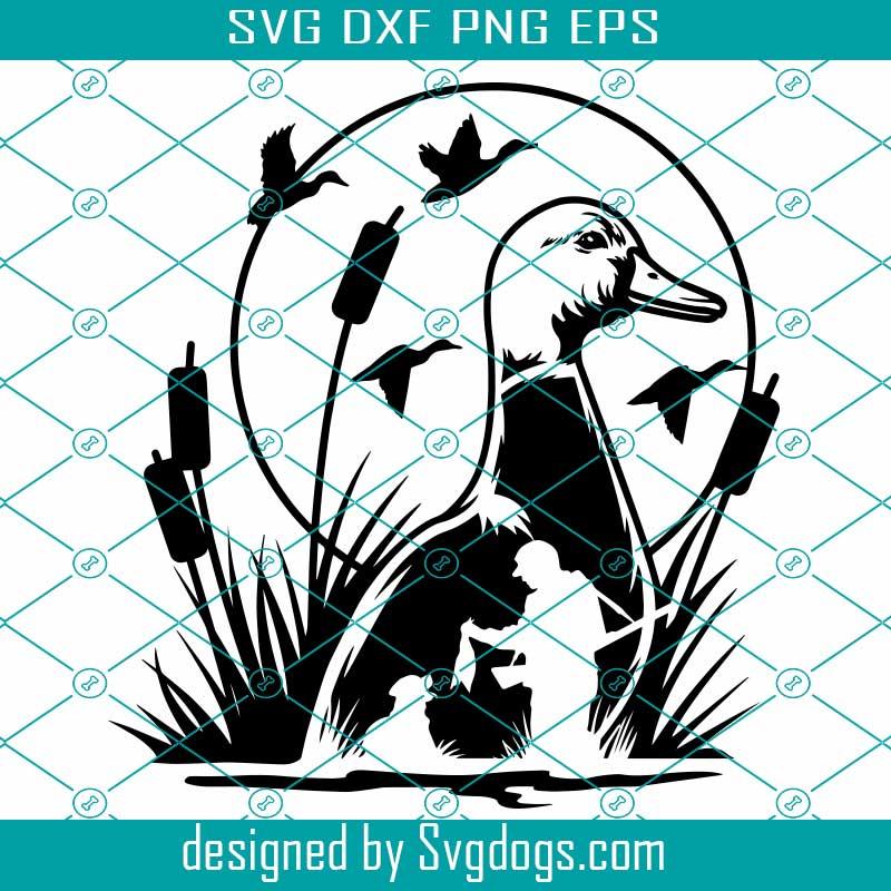 Download Duck Hunting Svg File Duck Hunter Svg Hunting Season Svg Duck Hunting Svg Duck Svg Duck Hunting Svg Duck Png Svgdogs
