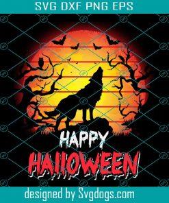 Halloween-Tshirt-Design-20-16049382